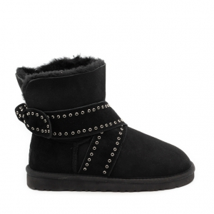 UGG Women's Cameron Black